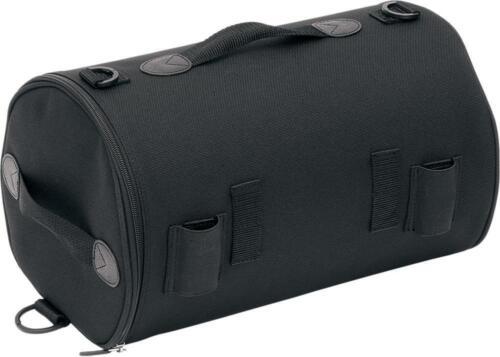 Saddlemen R 850 Roll Bag Luggage Roll Luggage Bag R 850 14 Litre