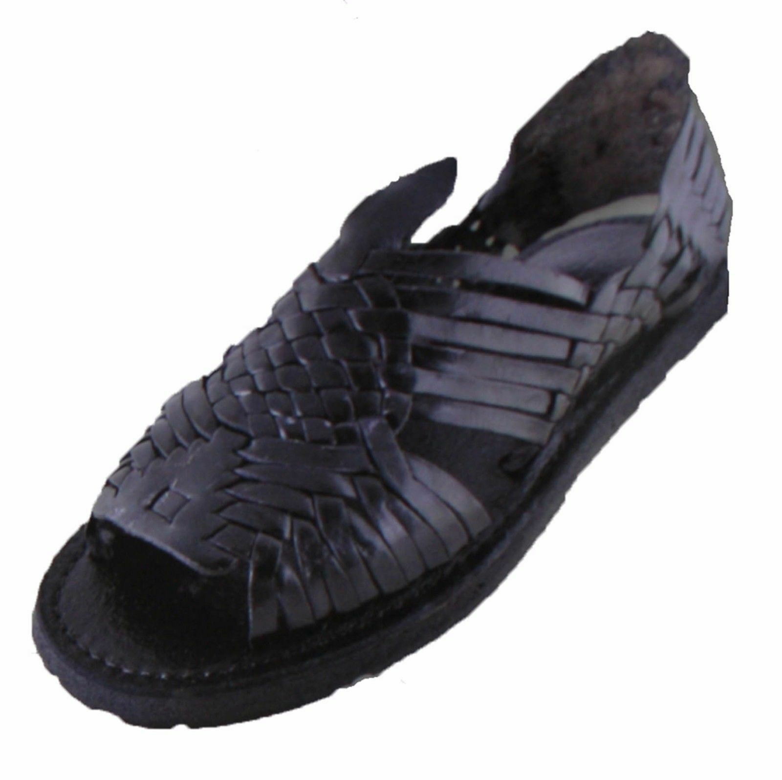 b30cbd741c20 ... MEXICAN SANDALS Men s - Authentic PACHUCO Huarache Sandals - Men s ALL  COLORS ALL SIZES 77267f ...