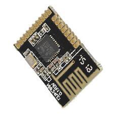 NRF24LE1 NRF24L01+ MCU Wireless Transceiver SMT RF Wireless Communication Module