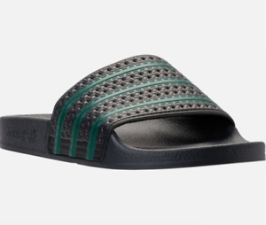 d49dde10dff7 Image is loading New-WOMENS-Adidas-ADILETTE-slide-sandals-BC0634-women-