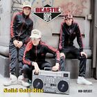 Solid Gold Hits [Clean] [Edited] by Beastie Boys (CD, Nov-2005, Capitol)
