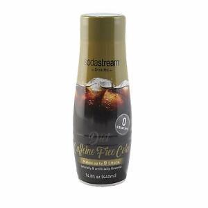 SodaStream-Diet-Caffeine-Free-Cola-440ml-4-Pack