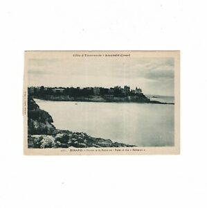 AK-Ansichtskarte-Dinard-Pointe-de-la-Malouine