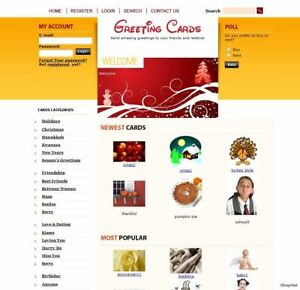 Send-FREE-Ecards-Greeting-Cards-Website-Business-for-Google-Adsense-Earnings