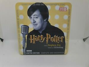 Harry-Potter-Stephen-Fry-Limited-Edition-Audiobook-Cassette-Tin-1-3