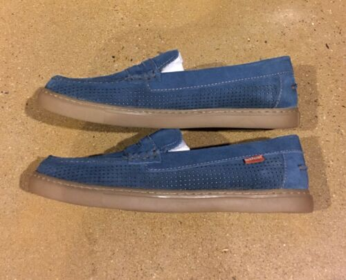 Loafer Tyson 5 casual Oxford Size Puppies Hush On Slip 11 Iiv Thorpe Scarpe T4qBY5w8