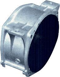 Yamaha Jet Pump Housing 1998 1999 XL760 1997 1999 GP1200 1997 Wave Venture 760