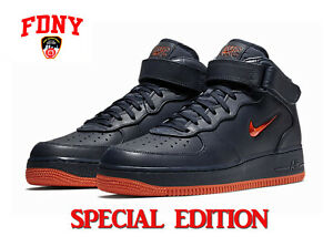NIKE-AIR-FORCE-1-AF1-MID-034-NYFD-034-PRM-QS-RETRO-NEW-YORK-FINEST-BOOTS-AO1639-400-10