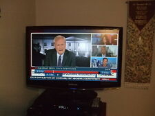 Samsung B2333HD 1080P TV/monitor worked great