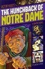 The Hunchback of Notre Dame by Victor Hugo (Paperback / softback, 2017)