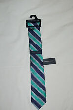 Tommy Hilfger Krawatte NEU & ORIGINAL!