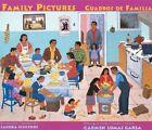 Family Pictures/Cuadros de Familia by Children's Book Press,U.S. (Paperback / softback, 2005)
