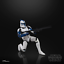Official-Star-Wars-Black-Series-6-034-Inch-Action-Figures-NEW-BOXED-Mandalorian miniatuur 418