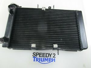 TRIUMPH-TIGER-800-amp-XC-RADIATOR-T2100308-FITS-UP-TO-2015