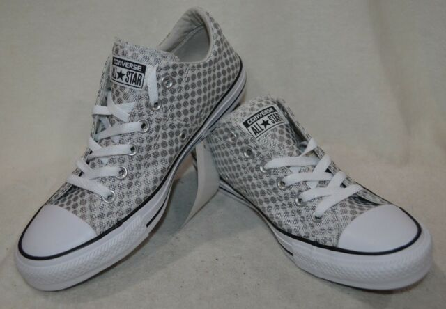 f327c9b09f8 Converse All Star Chuck Taylor Madison Shoes for Women US Size 7 for ...