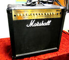 Marshall MG50DFX Combo Guitar Amplifier