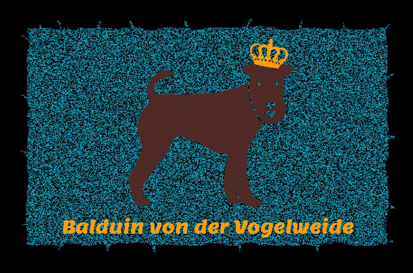 Fußmatte mit Namen Napfunterlage Hundematte  90x60 cm  Design 27180057  | Angemessener Preis