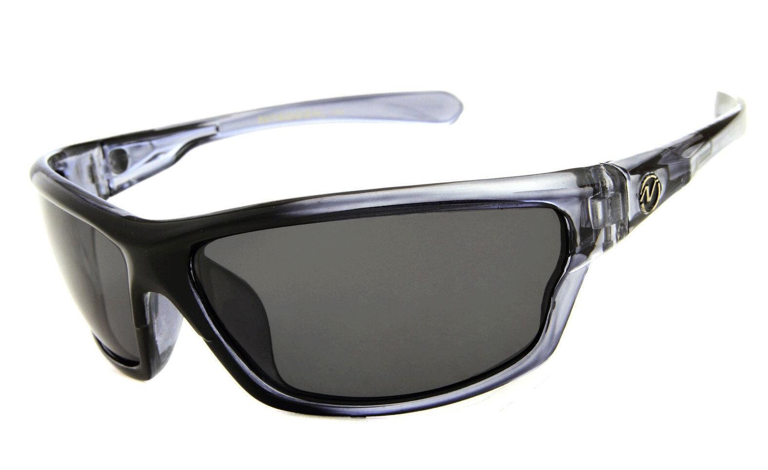 Envolventes Uv Sol Nitrogen Gafas De Para Hombre Polarizados 8OPkXNwn0