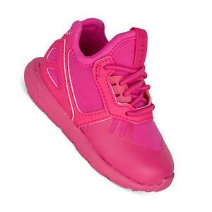 in stock reliable quality order Details zu Adidas Tubular Runner Baby Schuhe pink - Fahion Sneaker für die  ganz Kleinen