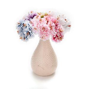 6-Stuecke-Handmake-Kuenstliche-Blumenstrauss-Hochzeitsdekoration-DIY-Kr-sg