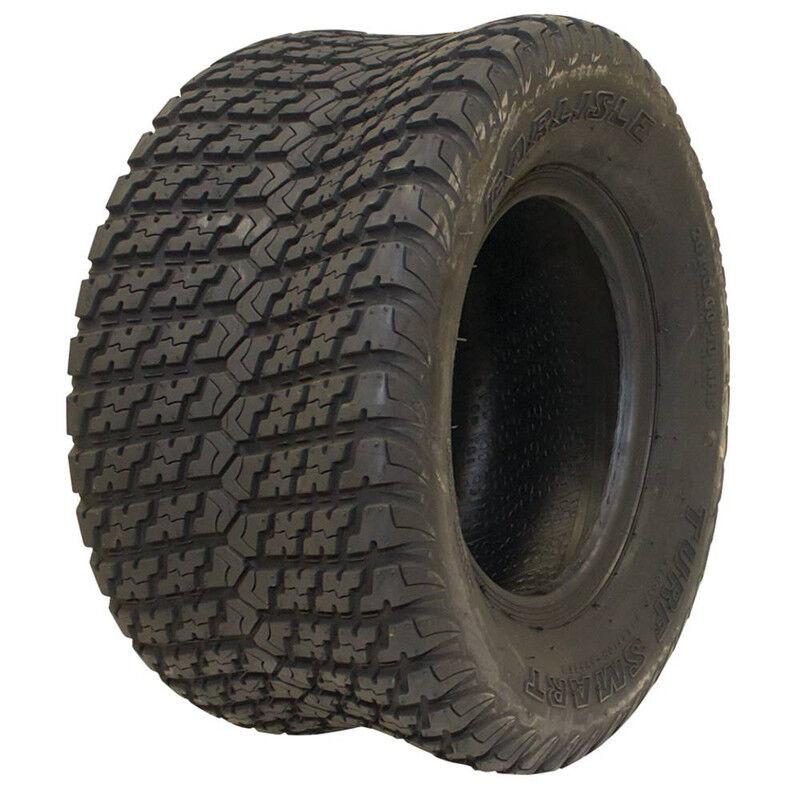 Cochelisle tire Turf Smart 20x10.00-10 Ply4, 6L01761