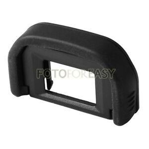 EF-EyeCup-for-Canon-EOS-700D-650D-600D-550D-500D-450D-1200D-1100D-1000D-100D
