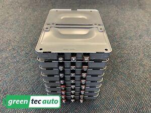 Nissan-Leaf-Battery-Module-G1-Lot-of-8-TESTED-40AH