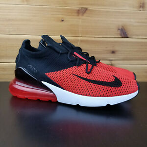 60c1c3e95ccd2 Image is loading Nike-Air-Max-270-Flyknit-Men-039-s-