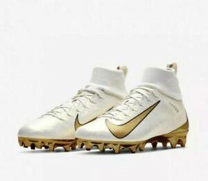 Nike Vapor Untouchable Pro 3 Gold