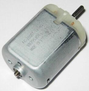 Mabuchi-FC-280-Automotive-DC-Motor-6-to-15-VDC-9840-RPM-12-V-280ST-18180