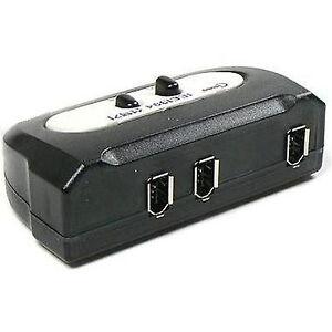 2-Port-Firewire-IEEE-1394-Manual-SELECTOR-Sharing-Switch-BOX-DV-PC-Camera-2-1