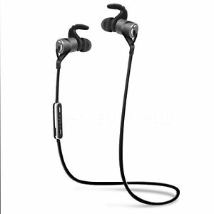 Palestra Sport 5 da Wireless Cuffie IDOL 1 DOT Bluetooth 4 Auricolari ALCATEL fC4wxqF