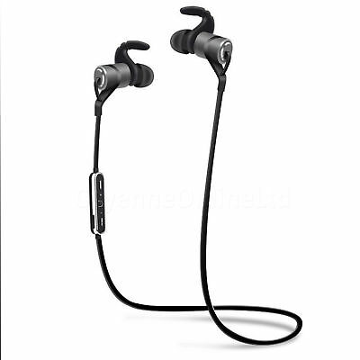 Cuffie da Auricolari Power M7 Bluetooth Gionee Palestra 4 Wireless DOT 1 Sport qXg1KBO17w