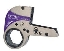 Hytorc Stealth 4 Hydraulic Torque Wrench Link 2 38