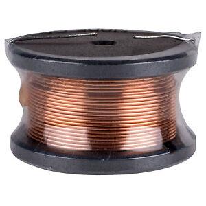 9-0mH-20-Gauge-Ferrite-Bobbin-Core-Inductor
