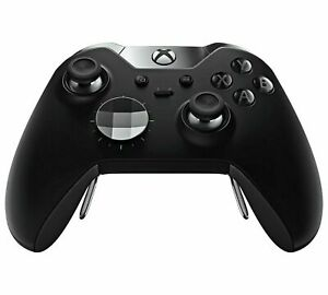 Microsoft-Xbox-One-Elite-Wireless-Controller-XBOX1-Elite-Grade-A-Controller