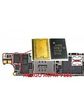 AVAGO ACPM-7181 GSM Amplificador Potencia IC Chip para placa madre iphone 4S