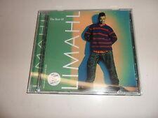 CD  Earth, Wind & Fire  – The Love Songs
