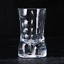 Set-of-2-Vodka-Shot-3D-Whiskey-Glass-Wine-Beer-Tea-Glass-Drinking-Cup-Party thumbnail 5