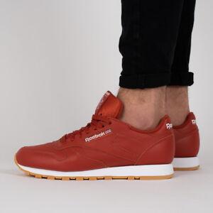 Reebok Classics hommes Cuir cn5769 Chaussures pour Baskets qFtZ1