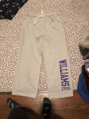 Williams Sweatpants - image 1