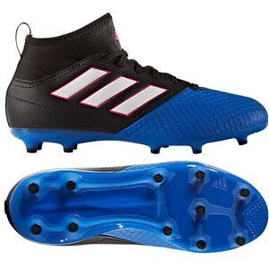 Adidas ACE 17.3 PRIMEMESH AG : NIKE SOCCER SHOES ADIDAS