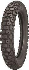 Shinko SR 244 Dual Sport On/Off Road Tire 3.00-18 Dirt Bike DOT Street Legal