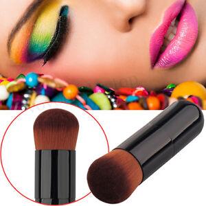 Pro-Foundation-Face-Blush-Brush-Kabuki-Powder-Contour-Makeup-Brush-Cosmetic-Tool
