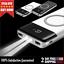 900000mAh-Power-Bank-Qi-Wireless-Charging-2-USB-LCD-LED-Portable-Battery-Charger thumbnail 1