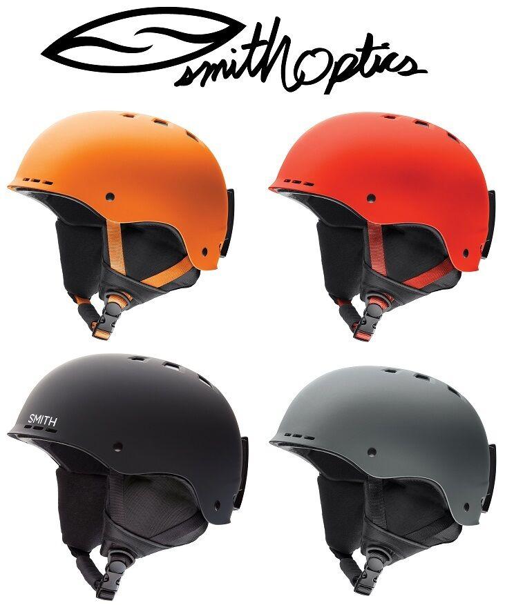 Smith Optical Holt snowboard   snowboard, multiColor   talla, nuevo ¡Smith Optical Holt snowboard   snowboard, multiColor   talla, nuevo  ¡