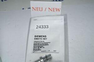 Siemens-Simatic-Net-6GK5798-2LP00-2AA6-N-uberspannungsableiter
