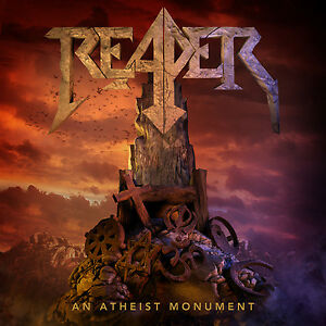 REAPER-An-Atheist-Monument-CD-200872