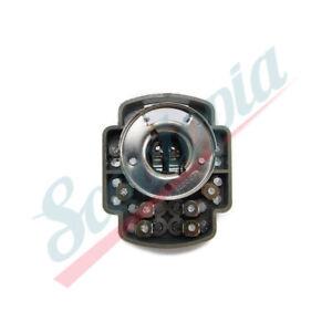 lambretta series 3 CEV type bulb holder li sx tv CASA