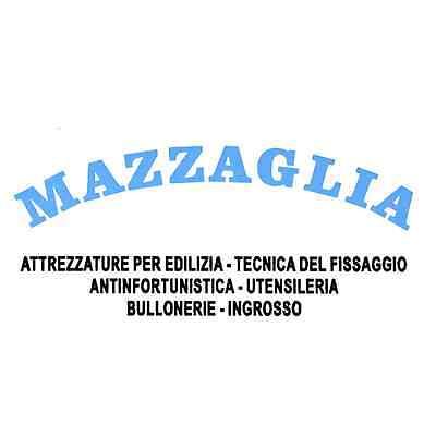 Mazzaglia Utensileria